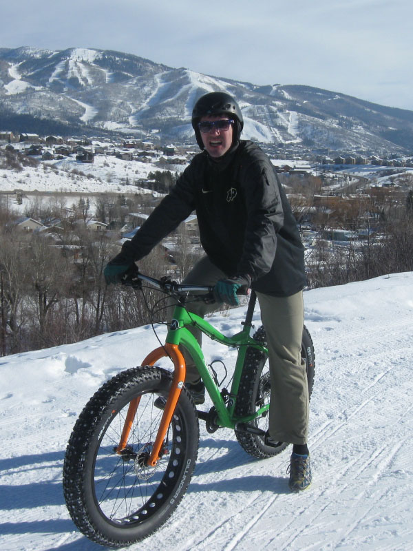horizons-specialized-services-colorado-early-internvention