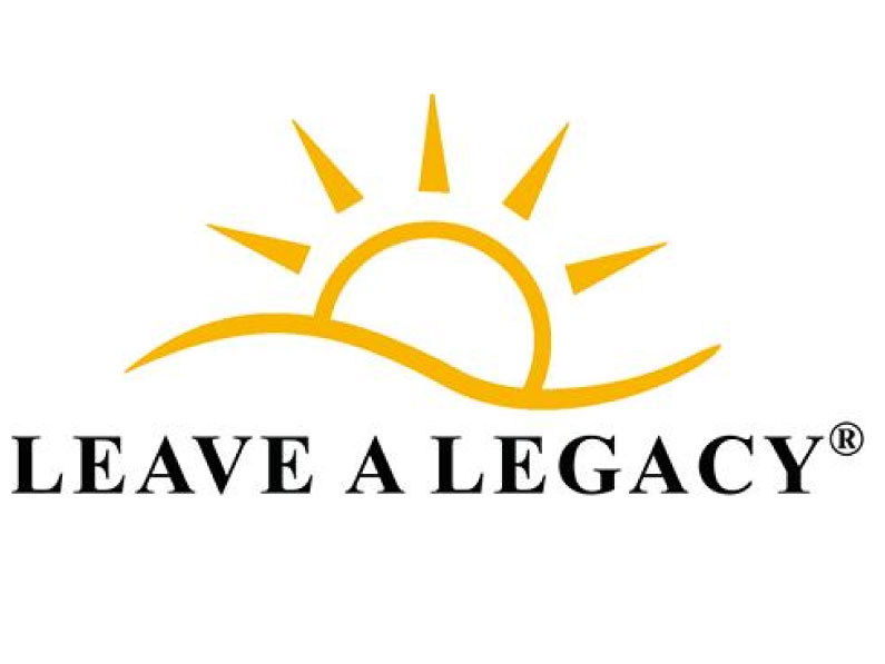 horizons-specialized-services-colorado-leave-a-legacy