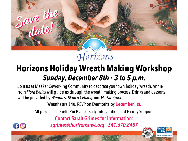 horizons-specialized-services-colorado-wreath