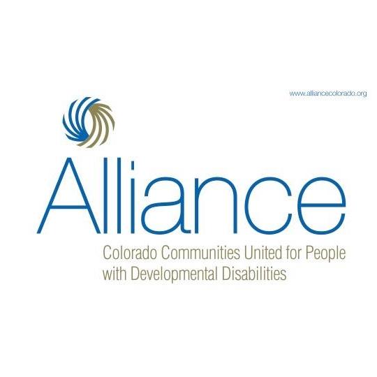 Alliance Colorado